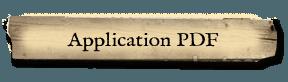 btn-application-pdf