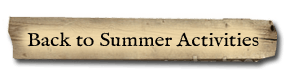 summer-luxury-guest-ranch-activities