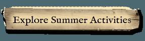 btn-explore-summer-activities