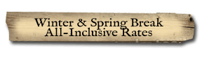 book-your-all-inclusive-luxury-dude-ranch-vacation