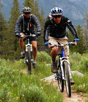 colorado-vacation-activity-mountain-biking