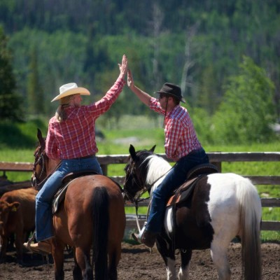 colorado-vacation-horseback-riding-17