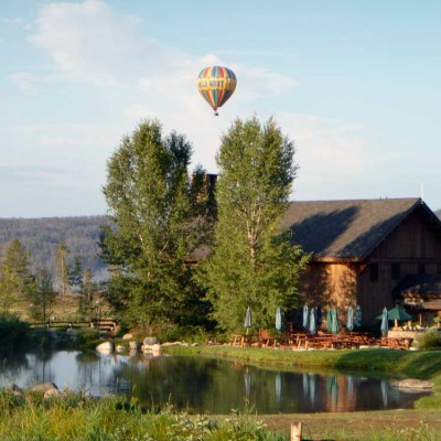 colorado-vacation-hot-air-ballooning