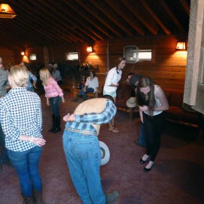 colorado-vacation-square-dancing
