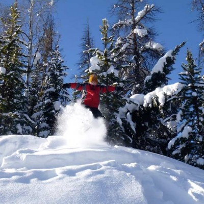 colorado-winter-vacation-ski-snow
