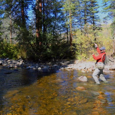 fall-fly-fishing-vacation