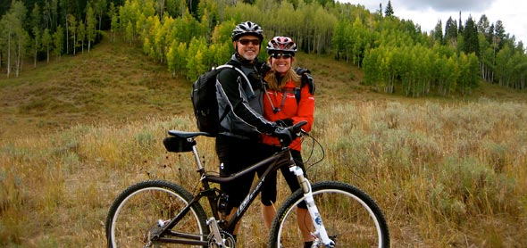 colorado-vacation-activity-biking