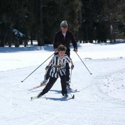 skiing-02