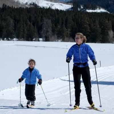 skiing-05
