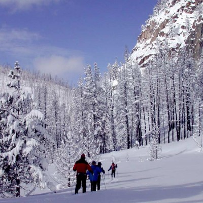 skiing-07