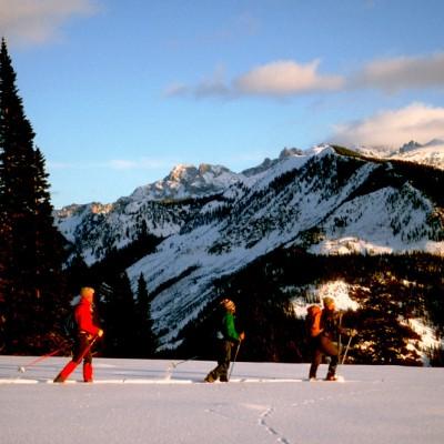 colorado-vacation-winter-family-snow-skiing