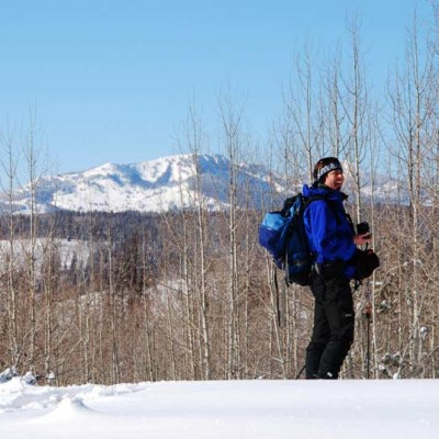 colorado-vacation-snow-winter-snowshoeing