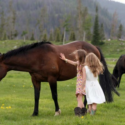 colorado-vacation-for-kids-and-teens