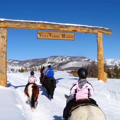 vista-verde-colorado-vacation-winter-horse-program-01
