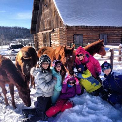 vista-verde-colorado-vacation-winter-horse-program-03