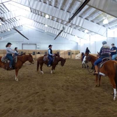 vista-verde-colorado-vacation-winter-horse-program-05