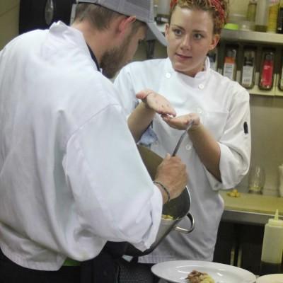 vista-verde-luxury-ranch-culinary-classes