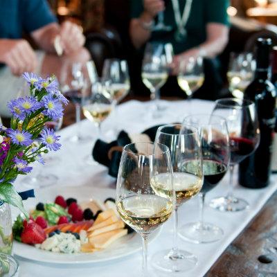 wine-tasting-all-inclusive-ranch-resort