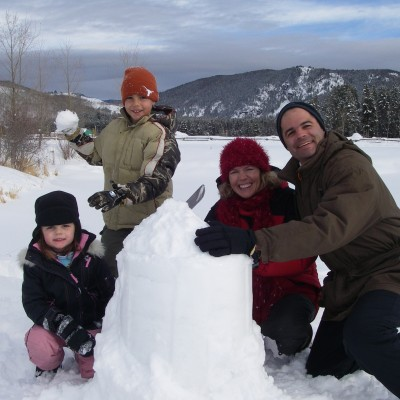 vista-verde-ranch-colorado-family-winter
