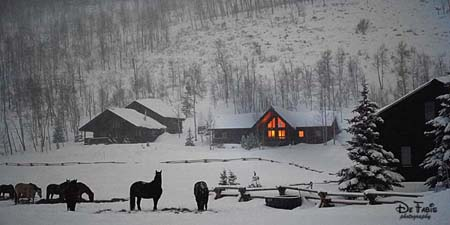Vista-VerdeRanch-honeymoon-resort-Colorado