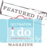 Dido_Logo_Suitcase