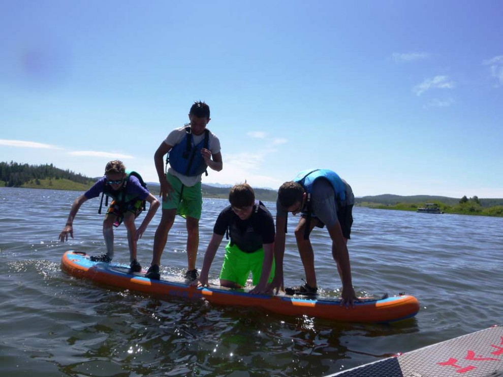 paddleboarding-with-kids01