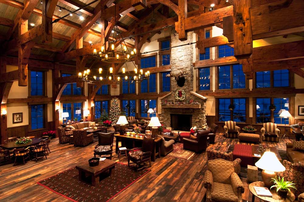 Take A Tour Colorado Luxury Ranch Resort Vista Verde Ranch