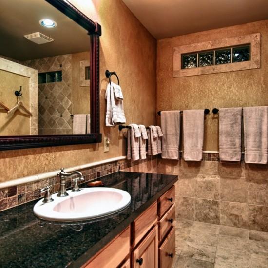 Vista Verde Luxury Guest Ranch Colorado Wapiti Cabin