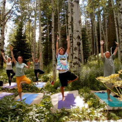 colorado-ranch-vacation-yoga