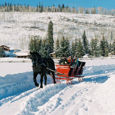 romantic-sleigh-ride-vacation
