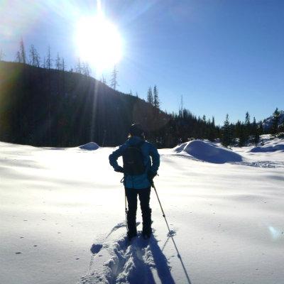 solo-vacation-winter-resort