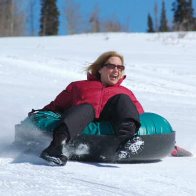 tubing-all-inclusive-resort