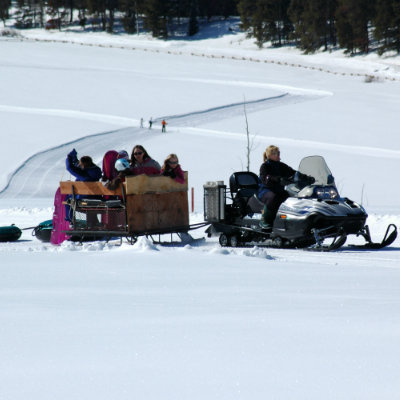 tubing-all-inclusive-winter-vacation