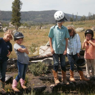 vista-verde-colorado-vacation-family-