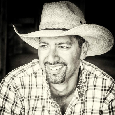 Western-photography-workshop-dude-ranch