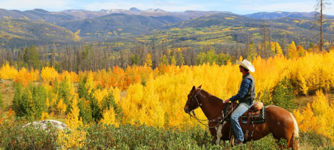 fall-autumn-vacation-adult-only-resort-ranch