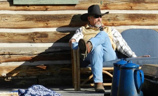 jerrys ranch