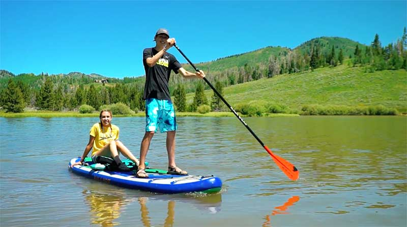 Summer Autumn Vacation Kids Teens Colorado Family Vista Verde Ranch