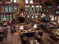 Make a Reservation Vista Verde Ranch in Colorado