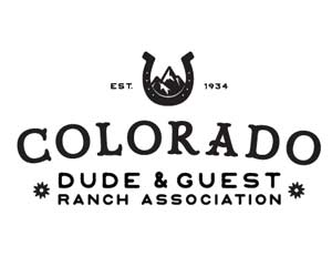 Colorado Dude and Guest Ranch Association Member Vista Verde Ranch Colorado