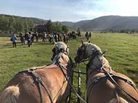 sign-up-for-vista-verde-ranch-newsletter-colorado-2